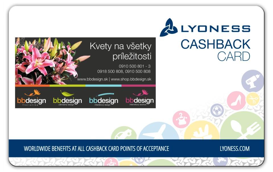 Eshop S Kvetmi Bb Design Lyoness
