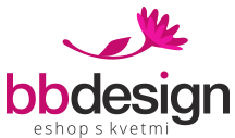 eshop s kvetmi | BB Design