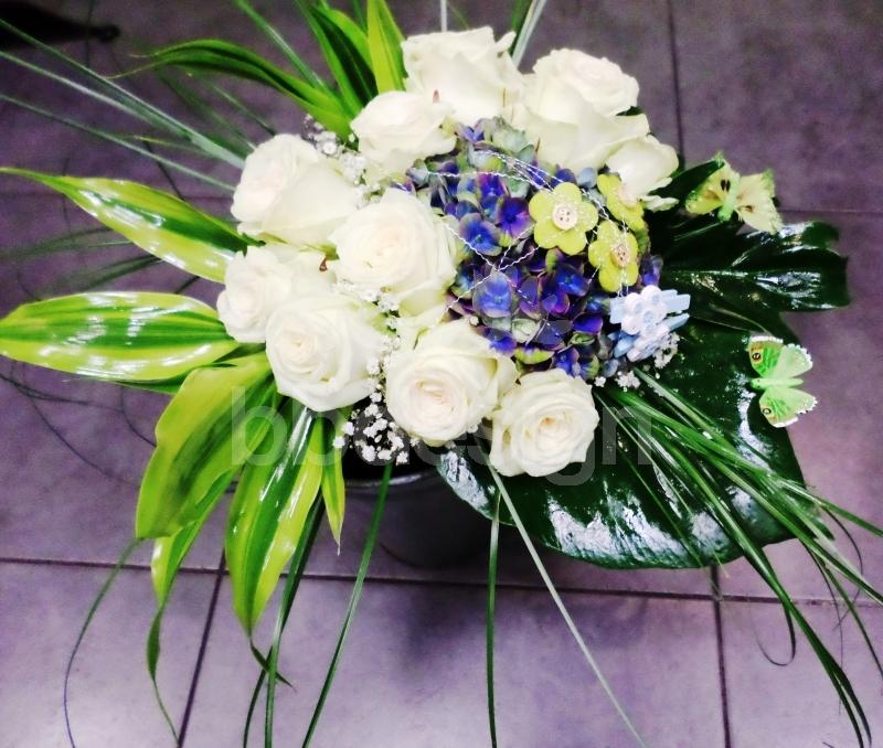 8002cde01 Kytice pre mužov - tip na darček pre muža | kvety online | eshop s ...