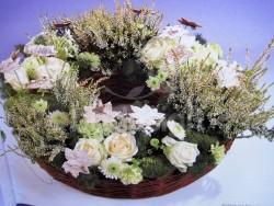fb5cf8684 Smútočný servis | kvety online | eshop s kvetmi | BB Design
