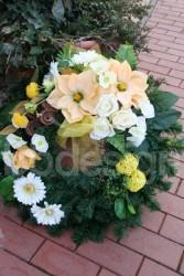 2057dd5dc Smútočný servis | kvety online | eshop s kvetmi | BB Design